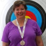 2014_AC_MM_Cassy_Montgomery_SrREC_Medallist