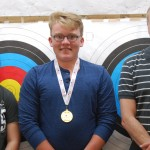 2014_AC_MM_Medallists_Lindsay_Josh_Bruce