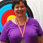 2014_Cassy_Montgomery_SrREC_Medallist