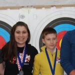 2014_OAA_Medallists_Lindsay_Sydney_Cole_Josh
