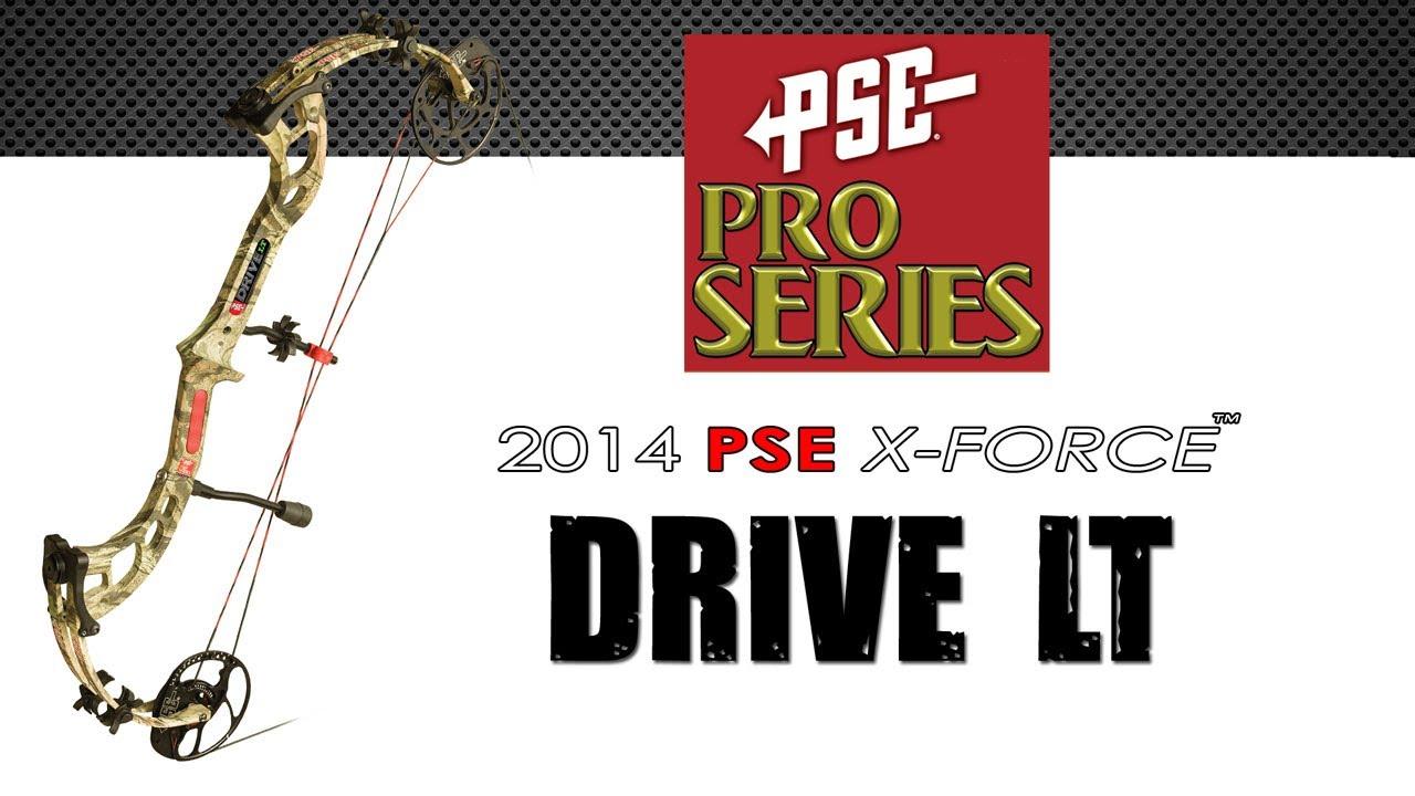 PSE_Drive_LT_2015