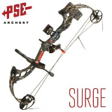 PSE_surge_package_2015