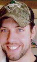 Adam Wicks dies at age 31